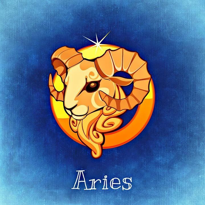 Aries Con Tauro Compatibilidad De Los Signos Aries Y Tauro En El Amor Hombre Mujer Compatibilidad En El Amor Compatibilidad Amorosa Compatibilidad De Pareja Signos Zodiacales Compatibles Horóscopo Gratis