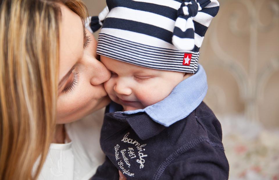 100 Frases Para El Día De La Madre Con Reflexiones Y