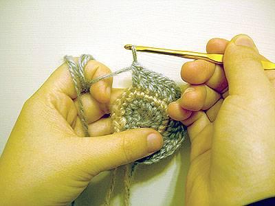 c10b52124 Como se hace un vestido a crochet para ir a la playa :: Vestidos ...