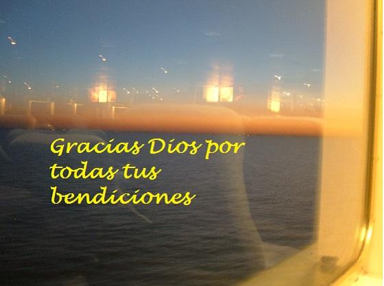 Oración Al Espíritu Santo Para Pedir Iluminación Y