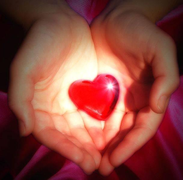Oración A San Judas Tadeo Para El Amor Imposible O Perdido
