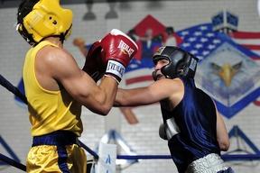 Frases De Boxeo Y De Boxeadores Famosos Para Motivar