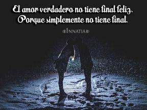 70 Frases Para Instagram De Amor Y Bonitas Para Fotos Romanticas