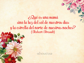 Dedicatorias Para El Dia De La Madre E Imagenes Con Frases Para Compartir Mensajes Del Dia De La Madre Felicitaciones Para El Dia De Las Madres
