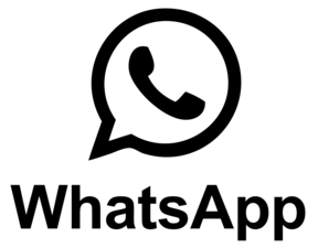 Frases Y Estados Para Whatsapp Con Indirectas Innatiacom