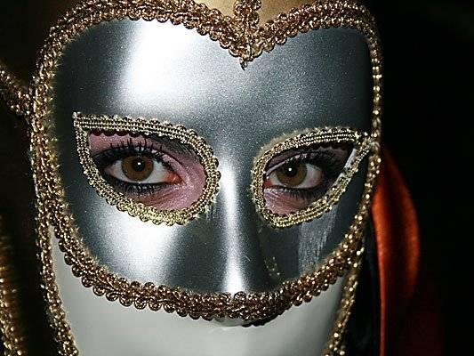 Ideas De Máscaras Para Carnaval Cómo Hacer Una Máscara De