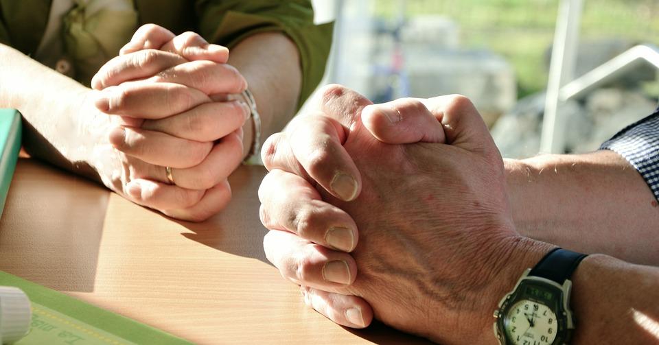 Poderosa oración a San Gregorio de la Rivera para cobrar deudas ...