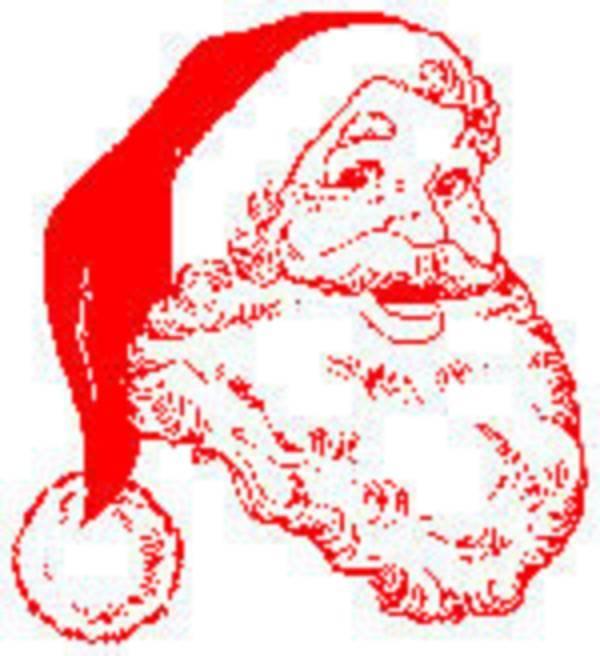 Dibujos De Navidad Para Pintar E Imprimir Dibujos De La